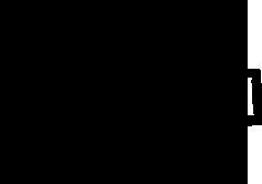 Eetwinkel Select Logo